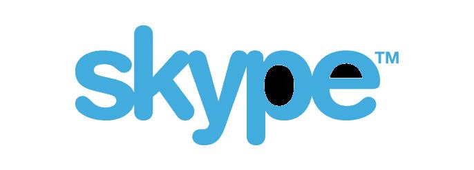 logotipy-na-sajt_08-1-2