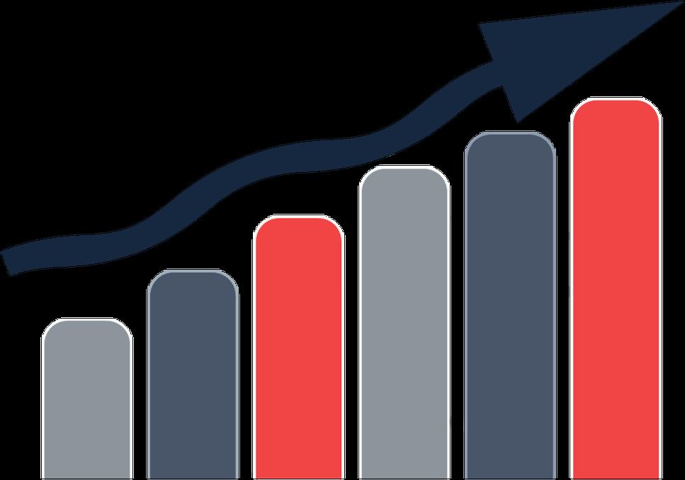 Раскрутка сайта в Приволжск продвижение сайта по каждому ключевому слову предоставляется детальная статистика