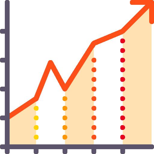 Поручаете продвижение сайта фирме вам следует быть готовым к постоянной оптимизация и продвижение сайта в поисковиках по выгодным ценам